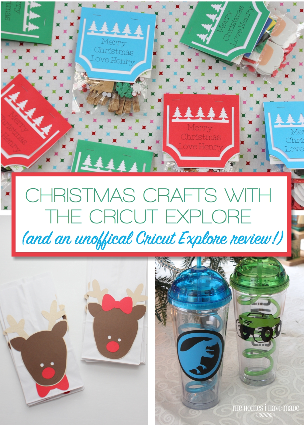 Christmas Cricut Projects-005