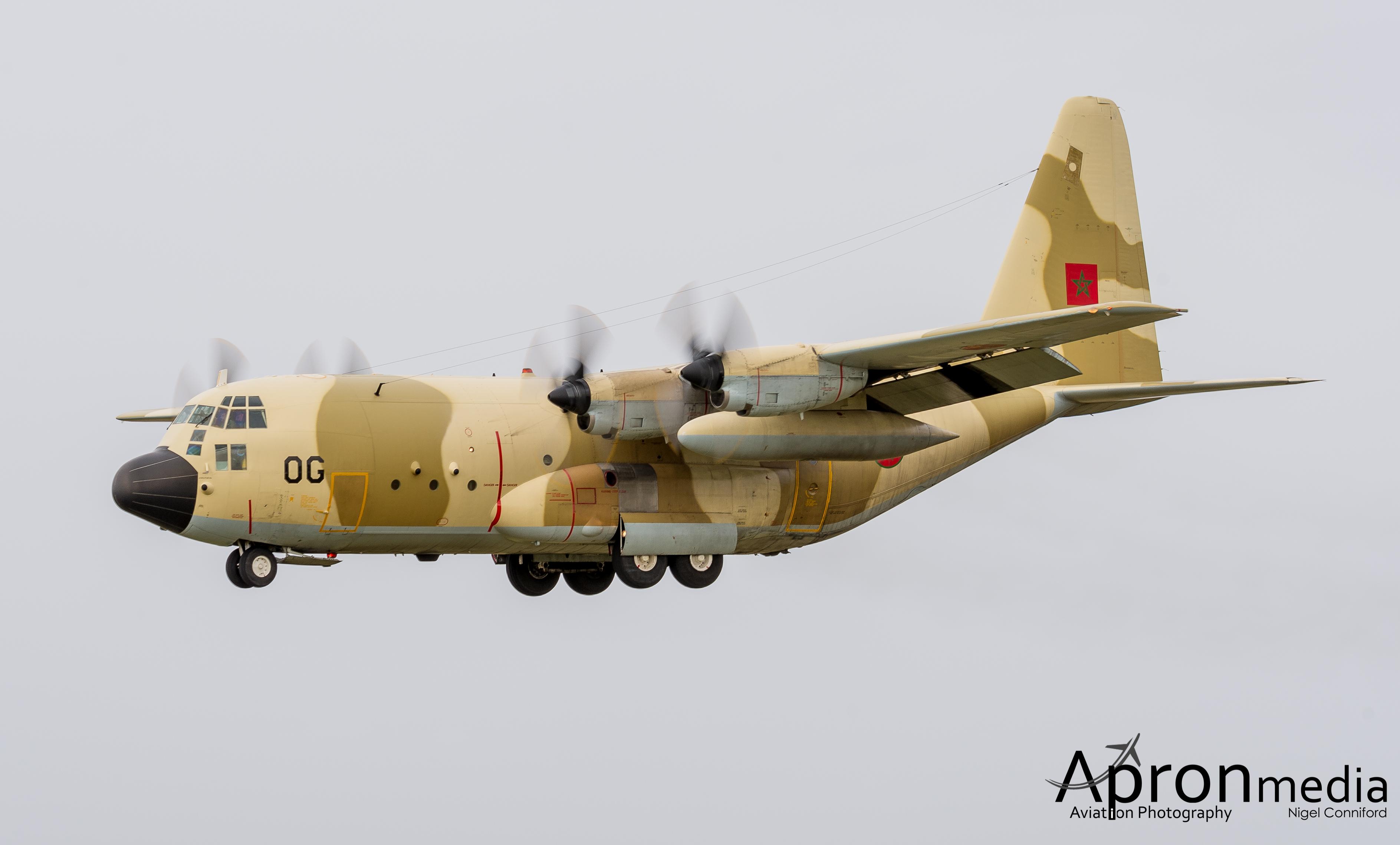 FRA: Photos d'avions de transport - Page 21 16060963664_02f504965c_o