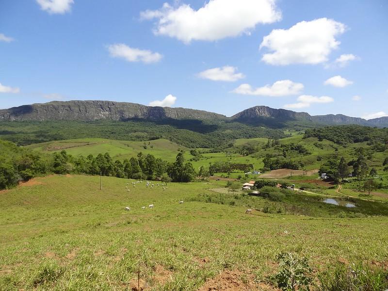 Ouro Preto 10