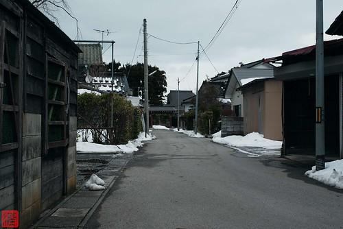 s-IMGP5509