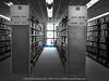 Main Library (3/5)
