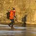 2014-12-26 Sjöar runt Södertälje