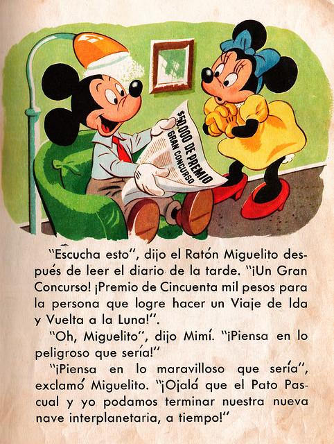 004b-El raton Miguelito y su nave espacial-via useramas