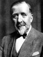 Heinrich_Mann