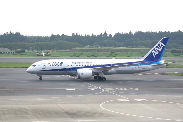 JA827A