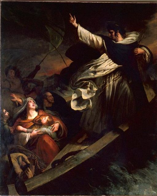 Quan Niệm Về Thần Học Luân Lý Theo Thánh Tôma Aquinô