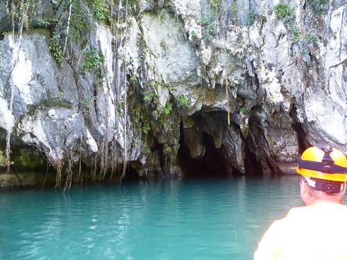 Pal-Sabang-riviere souterraine (7)