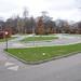 Trafiklegeplads - Traffic Playground - Copenhagen by Mikael Colville-Andersen