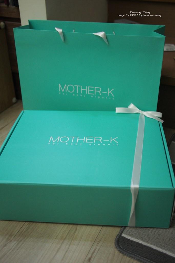 MOTHER-K-寶寶用品專區