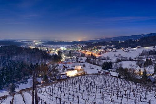 winter nature landscape austria österreich natur landschaft hdr steiermark
