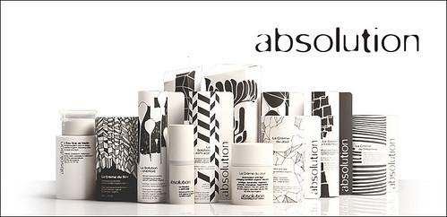 absolution_banner