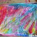 Background Paper: Mixing it Up by iHanna