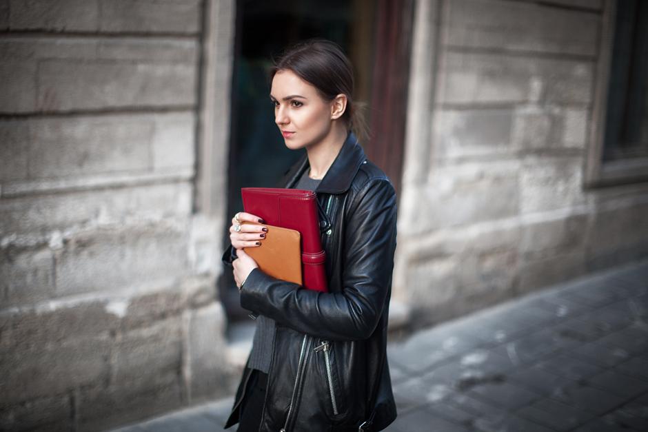 fashion-blogger-ukraine-nika-huk-ника-гук