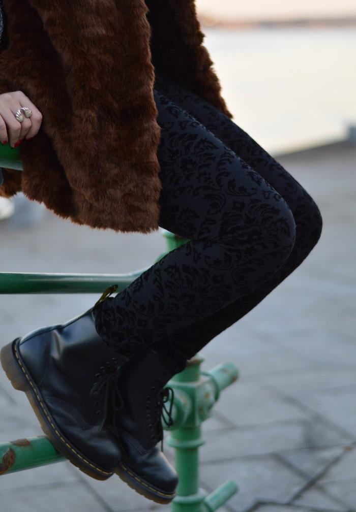 arona, tramonto, faux fur, Zara, bugie by coccoli, cigno, fotografia, Lago maggiore, Verysimple, look, outfti, wildflower girl (15)