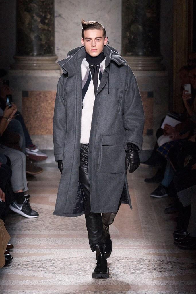 Robbie Wadge3705_FW15 Milan Les Hommes(fashionising.com)