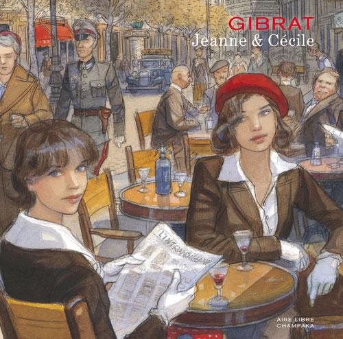 Gibrat18