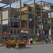 Dharavi: Reclaim Growth