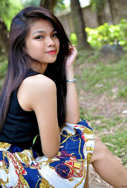 Chelsea Benolirao (11)