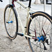 "Retrotec ""Sportif Style Half Road"" by Circles Japan"