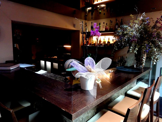 Restaurant La Laia