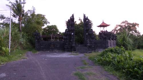Bali-3-071
