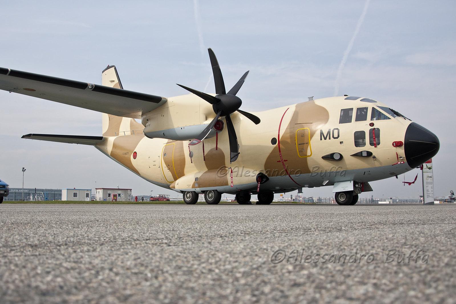 FRA: Photos d'avions de transport - Page 21 16367380197_1d2d3d0af9_h