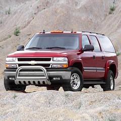 chevrolet, automobile, automotive exterior, sport utility vehicle, vehicle, compact sport utility vehicle, chevrolet tahoe, chevrolet suburban, bumper, land vehicle,
