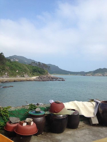 Uido Island