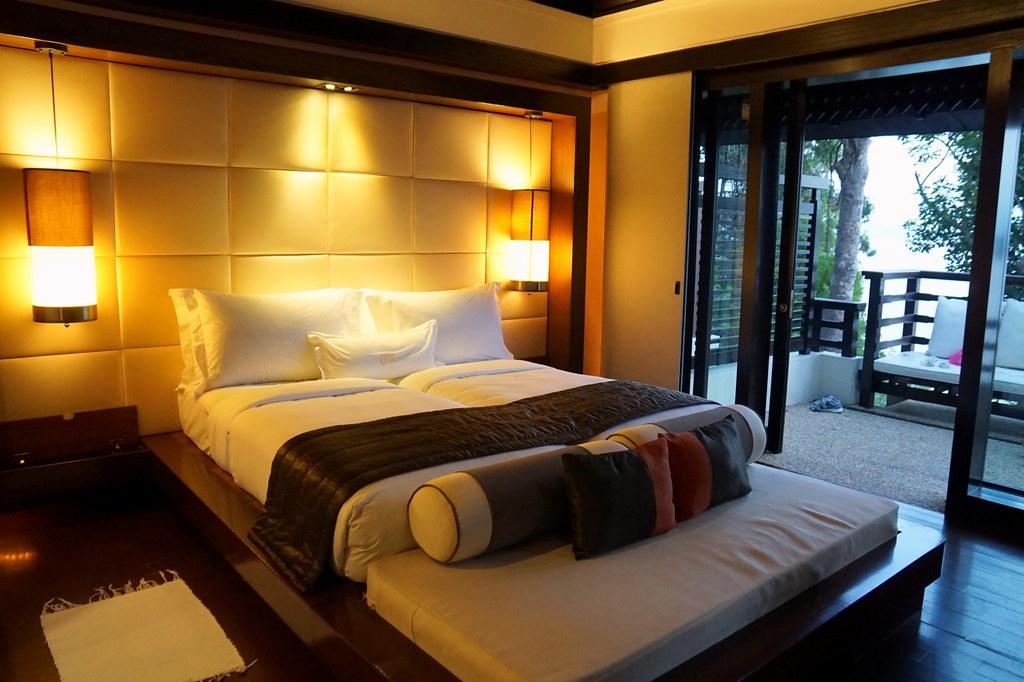gaya island resort sabah malaysia - review-020