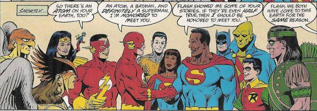 1938279-flash___justice_alliance