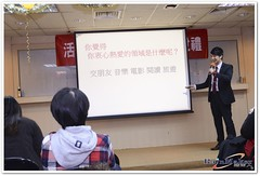2014.12.13 T02畢業演說禮-128