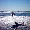 Florida, I miss you. #Florida #staugustine #beach #homesick