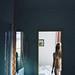 mirrorshot by Sophie Van der Perre