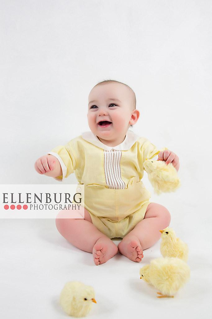 Saraland Baby Photographer | 150219 Jackson-0264