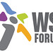 WSIS FORUM 2015 Day 1