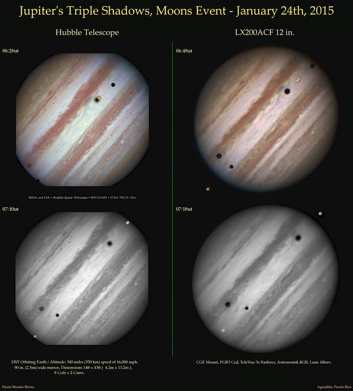 J2015-01-24-0648-0718ut-RGB-EMr