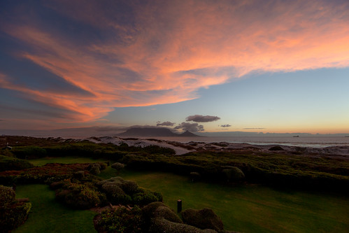 ocean africa sky cloud mountain 3 beach canon garden table evening twilight colorful dolphin mark south iii himmel atlantic ii l afrika 5d 28 garten ef mk zuid tafelberg ozean 14mm atlantischer