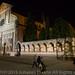 Basilica di Santa Maria Novella by Johanes Duarte 2013