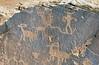 Petroglyphs / Potash Road Site