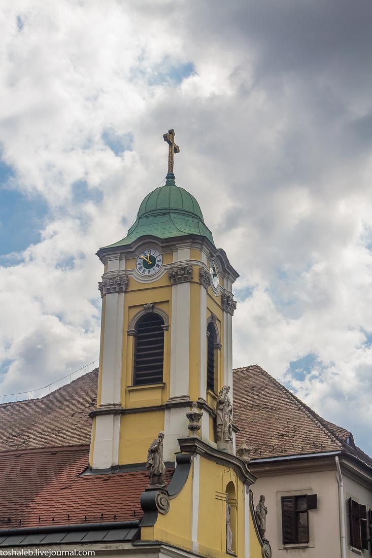 Будапешт_1-41