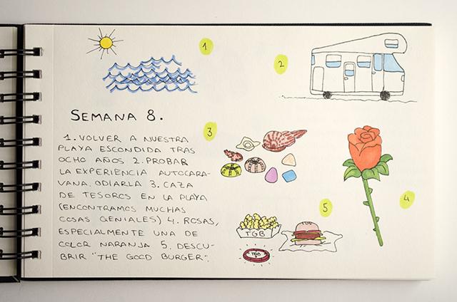 Diario Ilustrado - Febrero