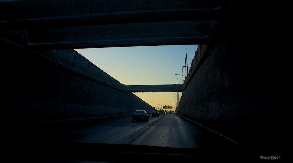anteketborka.blogspot.com, ciel 18 e