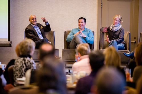 EVENTS-executive-summit-rockies-03042015-AKPHOTO-176