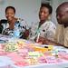 Scenario-guided policy development in Tanzania
