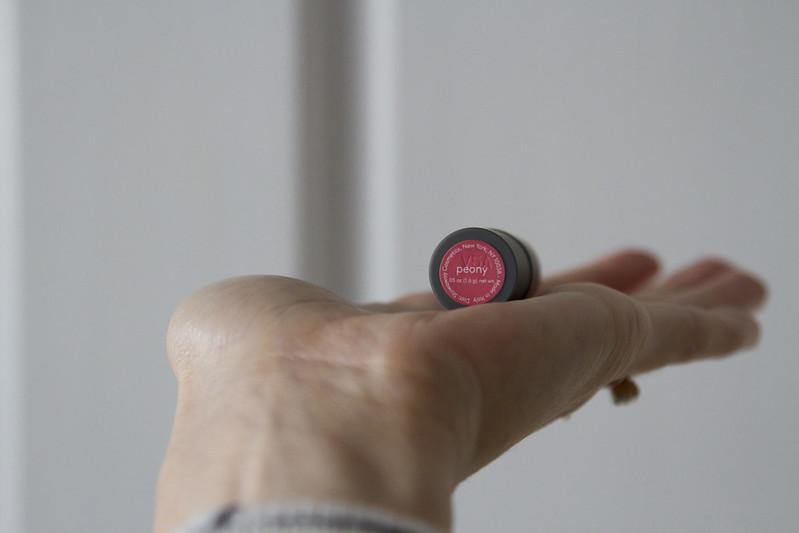 stowaway lipstick