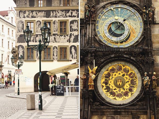 #518 Prague V