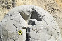Les boulders