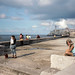 Havana, Cuba. by Matteo Zannoni (a.k.a. Mö&bius)