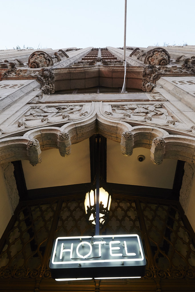 DTLA_LA_Chapter_Interiors_21-01-15_060_HR