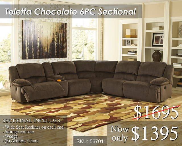 Toletta Sectional JPEG